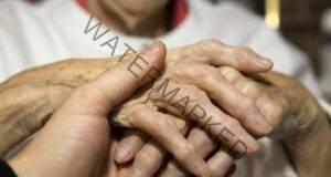 Остеопороза: Избавете се от болката с помощта на този лек!
