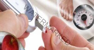 Победете диабета с природни методи в домашни условия за 10 дни!