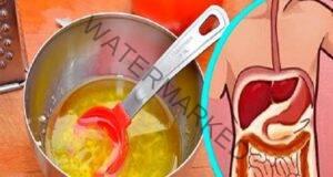 Почистете токсините и шлаките от организма си с тази напитка!