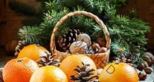 Ритуали преди Нова година, които ще ви донесат късмет и пари