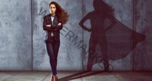 Хората със силен характер плашат другите с тези свои 15 качества