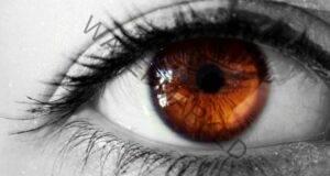 Всички, които имат кафяви очи, притежават 4 специални сили!