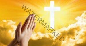 Вярата в Бога укрепва имунната система. Вижте защо!