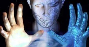 Емоционалният стрес може да предизвиква болка в тялото