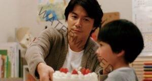 Защо децата в Япония се подчиняват на родителите си?