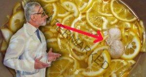 Имате вредни бактерии в стомаха си? Ето какво да направите!
