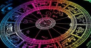 Има знак от Зодиака, който ще бъде 100% щастлив през 2019 година