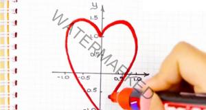 Как да смятате бързо на ум? Ето 9 математически трика!
