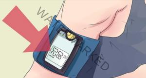Как да увеличите ниското кръвно налягане, ако сте хипотоник?