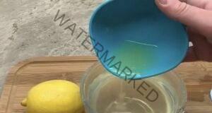 Напитка, която топи мазнините и подсилва имунитета