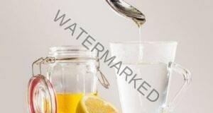 Невероятните ползи за организма от топлата вода с лимон и мед
