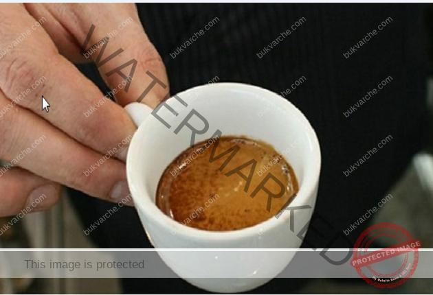 Пиете кафе всяка сутрин? Тогава прочетете тази статия!