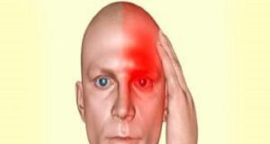 Предупредителни знаци преди да настъпи инсулт