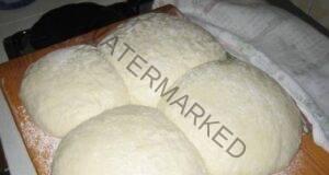 Тайната за съвършеното тесто, идеално за всички печива