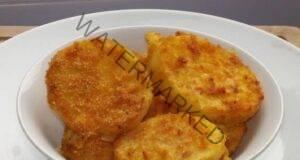 Тайната за хрупкави картофки: Приготвят се бързо и са много вкусни