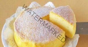 Хит: Супер рецепта за сладкиш от само 3 съставки