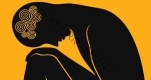 """Хората с тревожно разстройство крият тези 5 """"особености"""""""