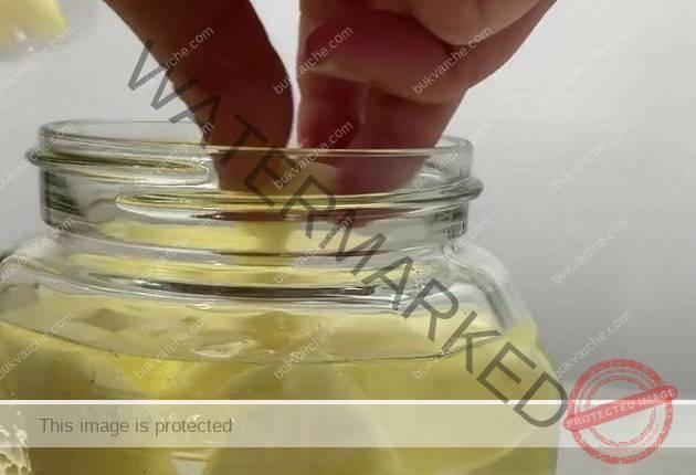 Ананасова вода: Топи мазнините и помага при омазнен черен дроб