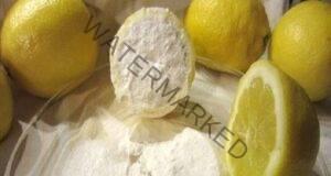 Ето какво могат да направят за тялото ви парче лимон и сода