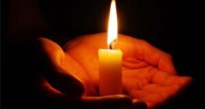 Обикновената свещ ще ви помогне да имате късмет в дома си