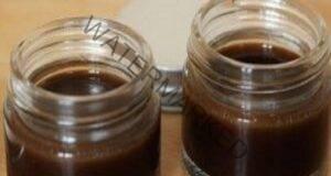 Рецепта за мазило, което избавя от много здравословни проблеми