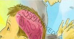 10 вредни навика, които отслабват паметта. Вижте ги!