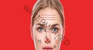 5 неща, които бръчките по лицето разкриват за вашето здраве