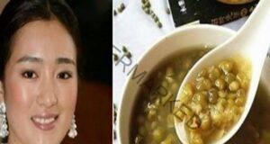 7 тайни за красива и здрава кожа от китайските жени