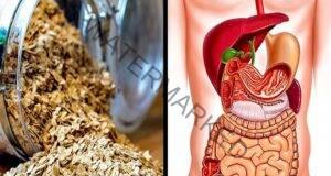 8 ползи за здравето от ежедневната консумация на овесена каша