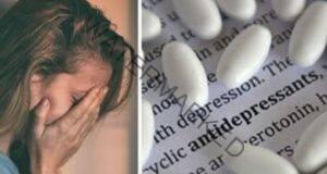 9 продукта, които се борят с депресията по-добре от лекарствата