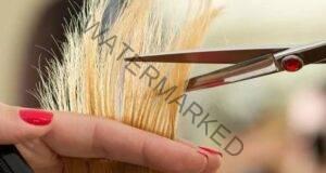 Ако подстрижете косата си, променяте живота си! Много важно!