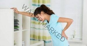 Болката в гърба изчезва за 12 часа с помощта на този лек