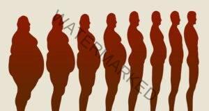 """Диета """"5 супени лъжици"""": Ще отслабнете с 8 кг само за 7 дни"""