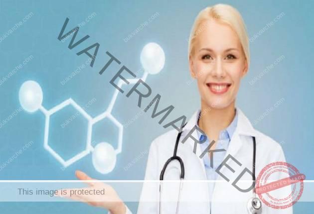 Ето как да повишите серотонина – хормонът на радостта и щастието