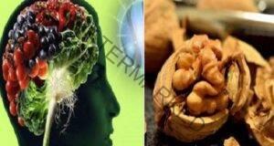 Ето как да подобрите работата на мозъка и да забавите стареенето