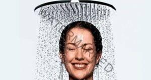 Ето как един обикновен душ може да промени живота ви