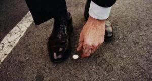 Как да привлечете парите към себе си: народни поверия