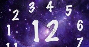 Нумерологията ще ви помогне да изчислите най-важните си години