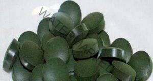 Това растение е по-полезно за здравето и от зеленчуците
