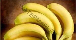 7 проблема, с които бананите се справят по-добре от всички таблетки