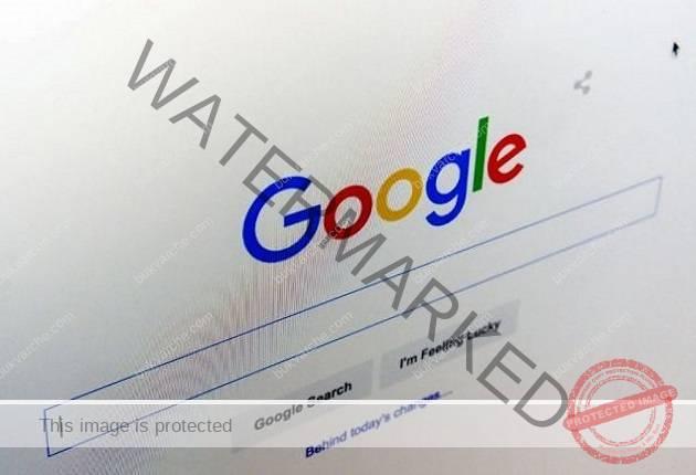 9 правила за търсене в Google: 99% от потребителите не знаят за тях