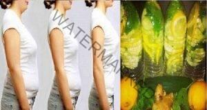Ако страдате от наднормено тегло, това е вашето решение!