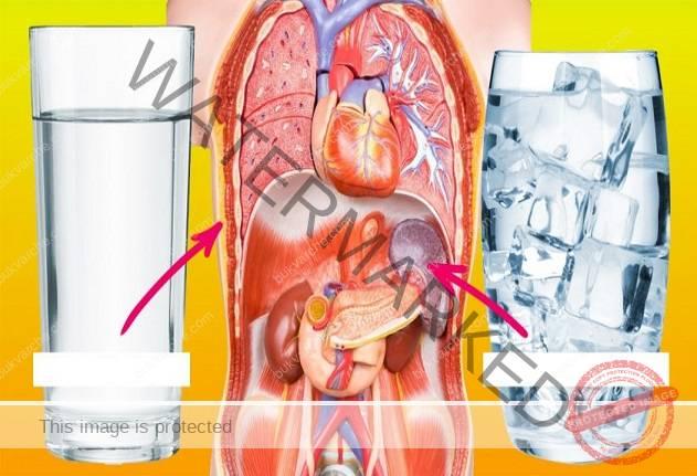 Експерти обясняват каква вода трябва да пиете, за да отслабнете