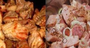 Ето как да приготвите месото много бързо, но и много вкусно