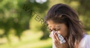 Ефикасен лек за всички, които страдат от поленова алергия