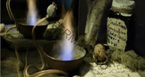 Как да се предпазите от уроки и магия: 3 основни правила