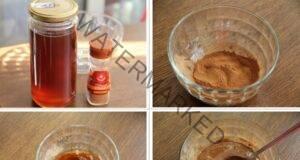 Комбинацията от мед и канела значително ще подобри здравето ви