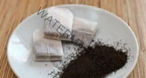 Невероятни приложения на торбичките чай в домакинството