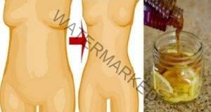 Този сироп премахва токсините и стопява мазнините