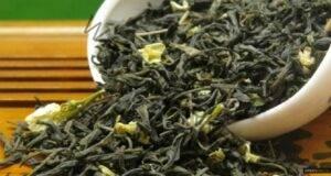 Чай от жасмин: Увеличава паметта и подобрява кръвообращението